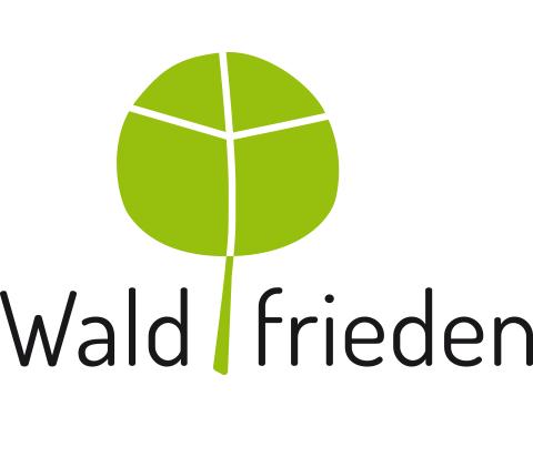 waldfrieden_logo2